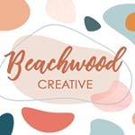 Beachwood Creative