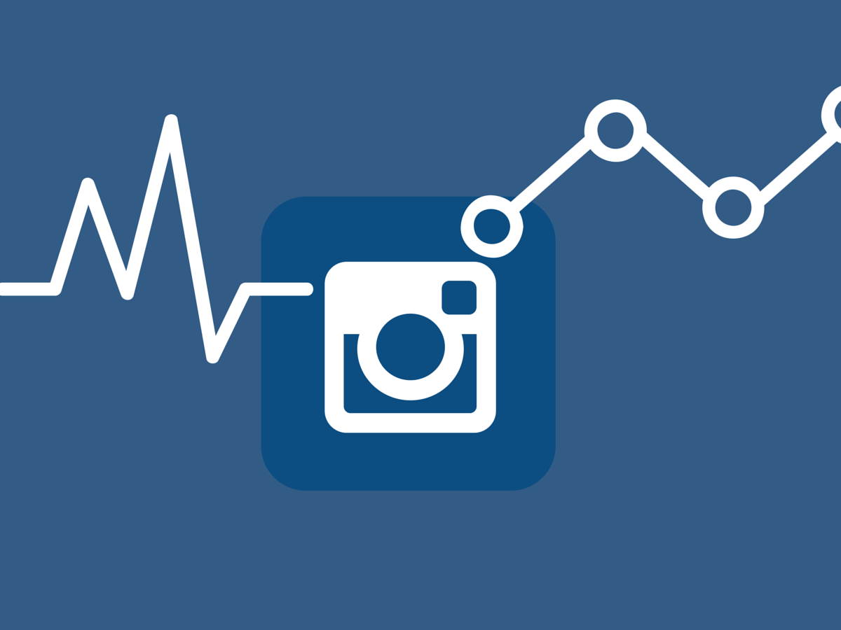 How to SetUp Your Business Instagram Account