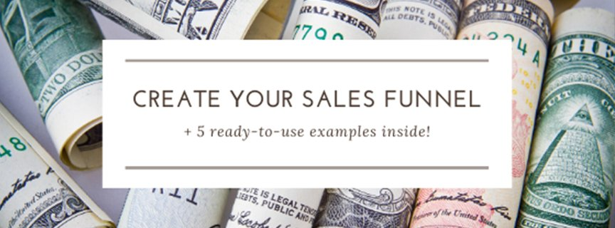 Make Money With Instagram Direct: Create Your Sales Funnel!